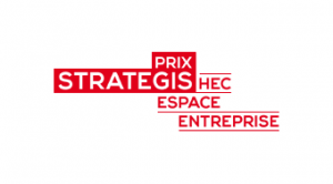 prix-strategis logo