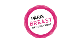 paris breast logo